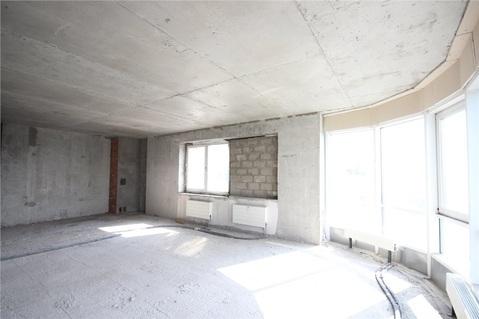 Продажа квартиры в ЖК Велл Хаус - Фото 3
