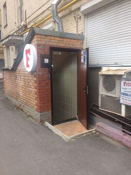 Право выкупа на помещение по адресу ул. Доватора, д.12 - Фото 2