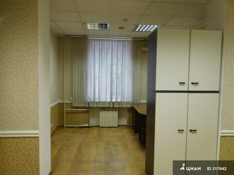 38 кв.м. под офис, офис продаж, шоурум, интернет магазин - Фото 4