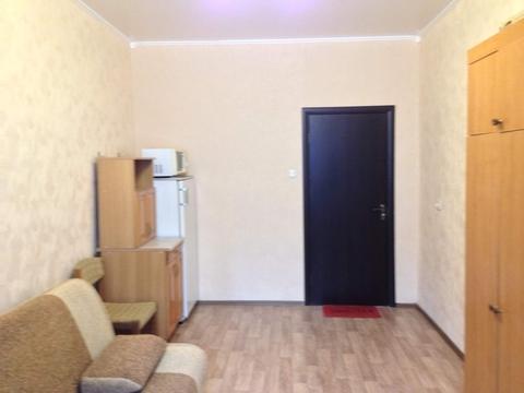 Продается комната 16 м2 - Фото 3