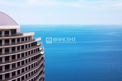 Продажа квартиры, Сочи, Курортный пр-кт. - Фото 2