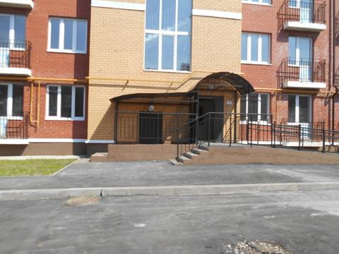 1-комнатная квартира г.Киреевск - Фото 3