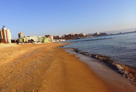 Двухкомнатный апартамент в квартале Черное море, г.Несебр! - Фото 4