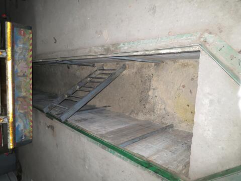 Сдам ангар обогреваемый под грузовой сервис - Фото 3