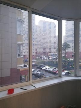 Продажа квартиры Балашиха ул.Демин луг 2 - Фото 3