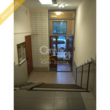 Свободная продажа однокомнатной квартиры на Новогиреевской, 28 - Фото 5