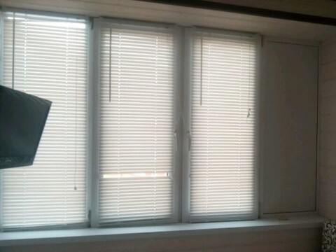 Сдам 1-к кв (55 кв.м.) в Зеленой роще - Фото 5