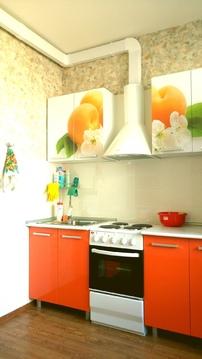 Новая, светлая 1 ком.квартира в новом доме 2013г.п! - Фото 4