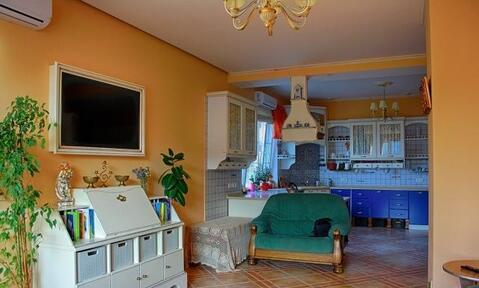 Аренда дома, Севастополь, Ул. Кирова - Фото 4