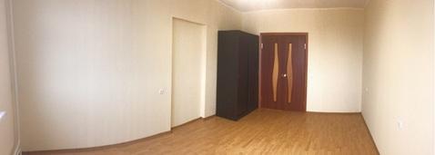 Квартира без мебели в Щербинке - Фото 2