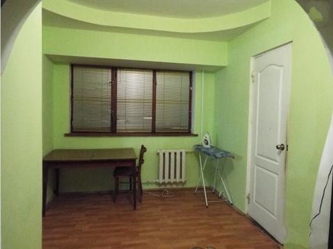 2-х комнатная квартира в Ялте на ул.Халтурина - Фото 5