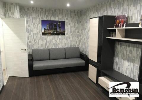 1 комнатная квартира, ул. Филиппова 8 - Фото 5
