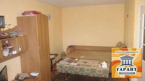 Продажа 1-комн. квартиры на ул. Приморское шоссе 12 в Выборге - Фото 2