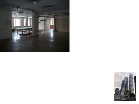 Сдается офисное помещение или псн площадью 230 кв.м - Фото 3