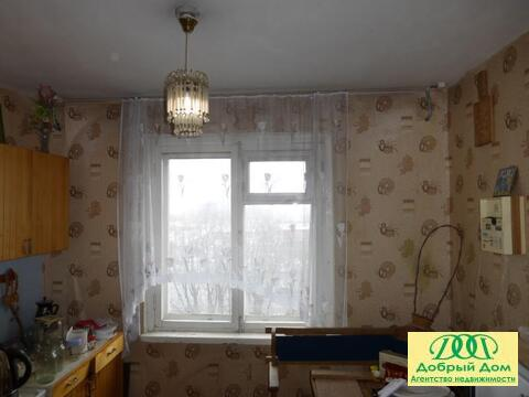 2-к квартира, ул. Бр. Кашириных, 106 - Фото 4