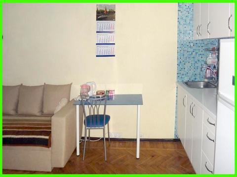 Купить комнату метро Красносельская Риэлтор Самсонкин Александр 20,4 м - Фото 5