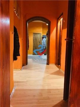 Уютная квартира по адресу Левитана 13 - Фото 3
