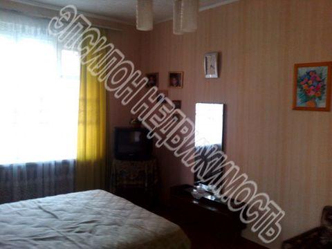 Продается 3-к Квартира ул. Радищева - Фото 5