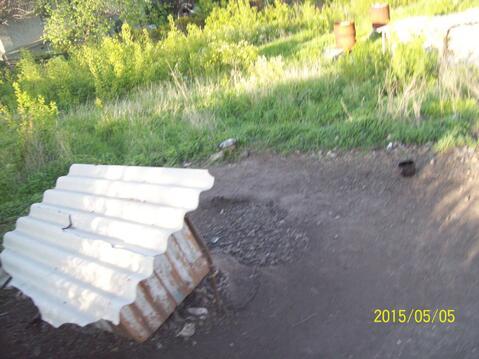 Земельный участок 8,5 соток Сиреневый проезд - Фото 3