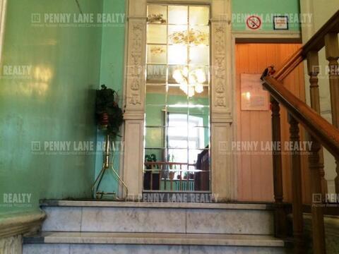 Продается офис в 7 мин. пешком от м. Павелецкая - Фото 3