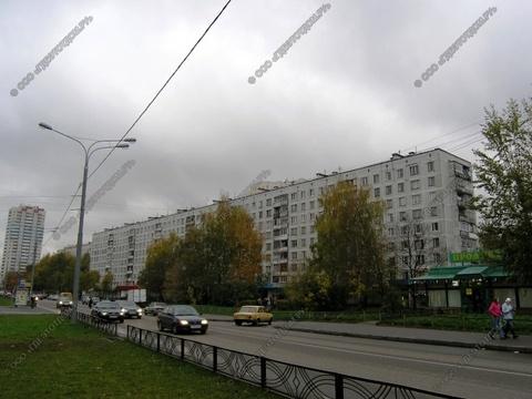Продажа квартиры, м. Планерная, Ул. Героев-Панфиловцев - Фото 4