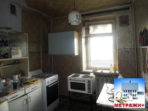 3-к. квартира в Камышлове, ул. Загородная, 24 - Фото 5