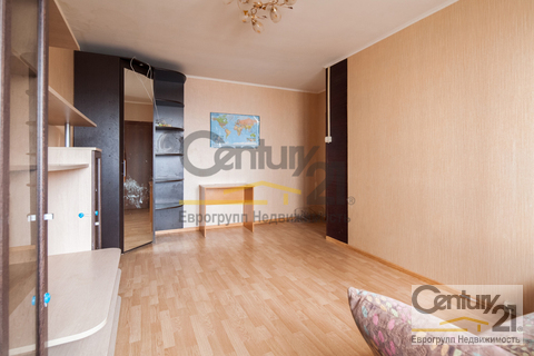 Продается 2-комн. квартира, м. Новогиреево - Фото 1