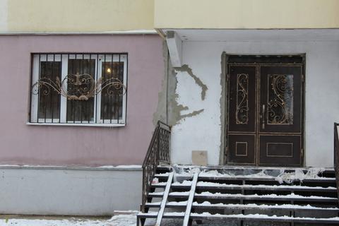 Сдам помещение 80 кв.м проспект Фрунзе - Фото 2