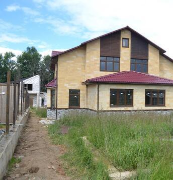 Дом 250 кв.м в Черничных полях по сниженной цене - Фото 3