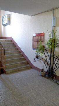 Двухкомнатная квартиру в новом доме у м. Академическая - Фото 3