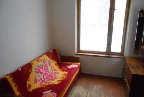 Раменское, п. Дружба, 4-х ком квартира Первомайская 5 - 75м2 - Фото 1