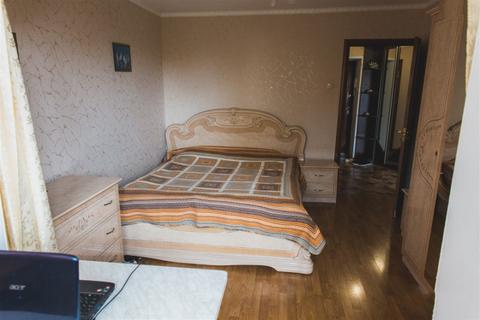 2-х комнатная квартира в Форосе - Фото 3