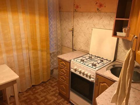 Продаю 1 к. кв. в г. Воскресенск - Фото 4