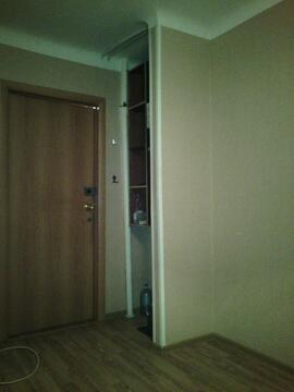 Комната в Ленинском районе - Фото 3