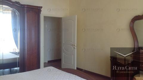 Объявление №43232764: Квартира 3 комн. Малый Маяк, Безымянная ул.,