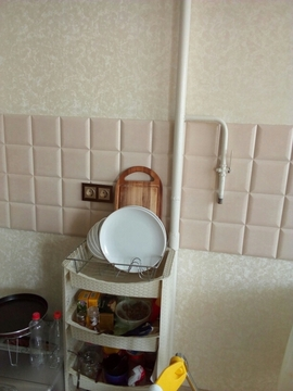 Продажа квартиры на улице Новаторов - Фото 1