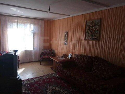 Продам 2-этажн. дачу 50 кв.м. Червишевский тракт - Фото 5