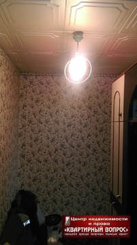 Продам не дорого 3х комнатную квартиру - Фото 4