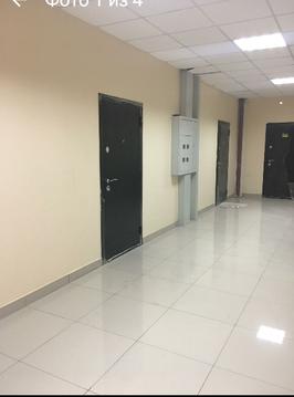 2-х комнатная квартира совхоз Боровский - Фото 4