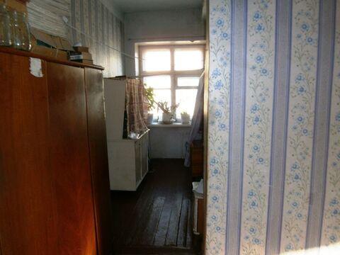 Продам комнату ул.Пушкина, 18 - Фото 5