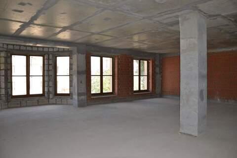 Шикарная квартира в ЖК Royal House on Yauze - Фото 2