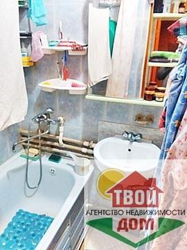 Продам 2-к кв. в г. Боровск - Фото 3