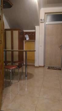 Сдается 1 комн. студия, 28 кв.м, Алушта - Фото 1