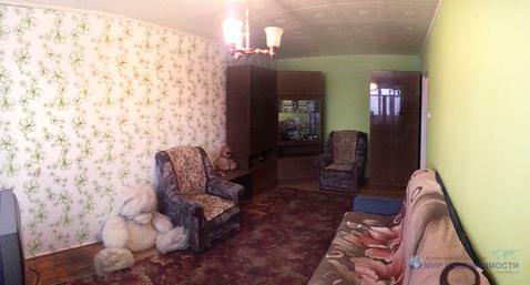 Оофрмленная двухкомнатная квартира в гор. Волоколамске на ул. Свободы - Фото 4
