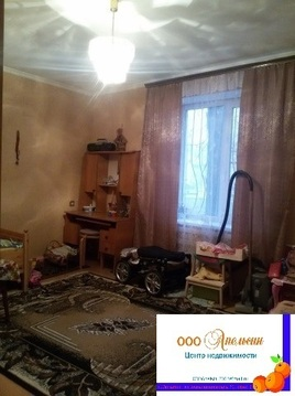 Продается 3-комнатная квартира, Западный р-н - Фото 3