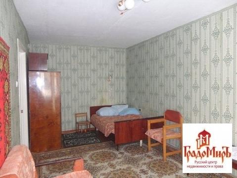 Сдается квартира, Сергиев Посад г, 62м2 - Фото 5