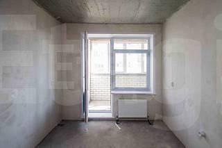 Продам 2-комн. кв. 62.8 кв.м. Тюмень, Геологоразведчиков проезд - Фото 4