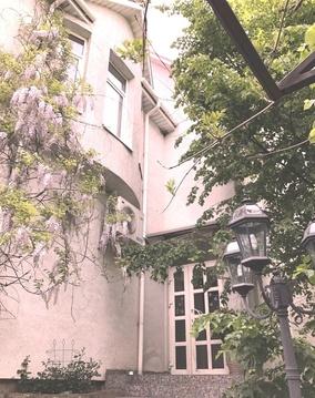 Дом на воровского - Фото 2