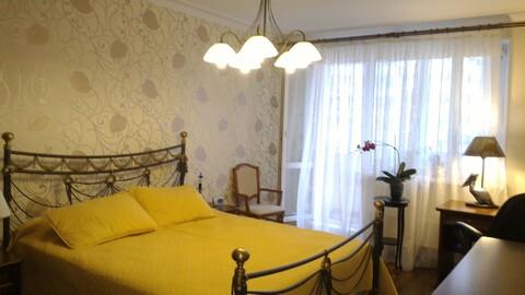 Продам квартиру в Москве - Фото 3