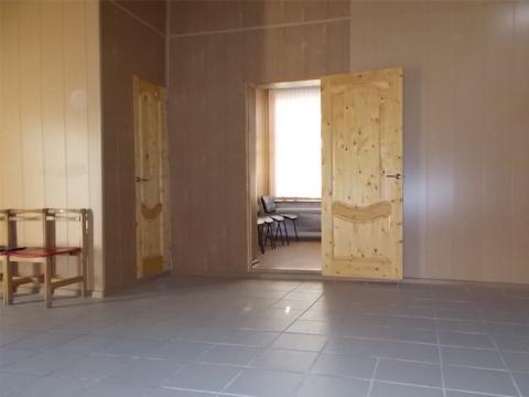 Коммерческая недвижимость в пгт.Борисовка, Белгородской - Фото 2